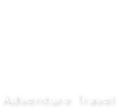 adventure_travel_tripberry