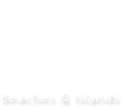 beaches_islands_tripberry