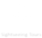 Sightseeing_tour_tripberry